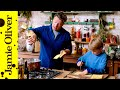 British Bolognese | Keep Cooking Family Favourites | Jamie Oliver