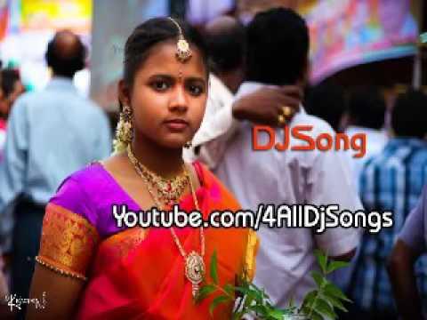 3 mar Balkampet Yellamma Thalli Dj Folk SOngs Bonalu Special Songs
