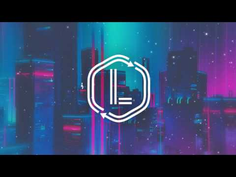 it's different x Forever M.C. - No Hands (ft. blackbear & MAX)