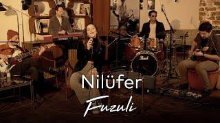 Fuzuli Sound - Nilüfer (Cover) Resimi
