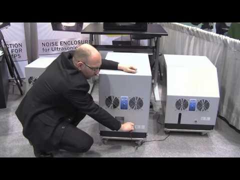 noisy-vacuum-pump-&-noise-reduction-enclosure-from-ms-noise
