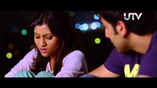 Wake Up Sid , 2009 , Happy Birthday Celebrations , Ranbir Kapoor Konkona Sen