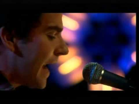 Stereophonics - Local Boy In The Photograph (Accoustic)