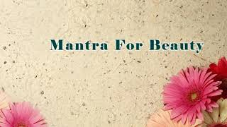 POWERFUL VASHIKARAN Mantra To Attract Lover, Boys and Husband