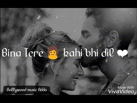 ❤ Nahi ye ho nahi skta ❤    Old : Love 😘 : Romantic 💏    WhatsApp status  