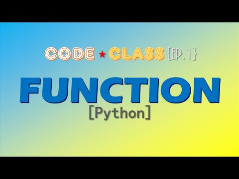 how to call a function in a python class