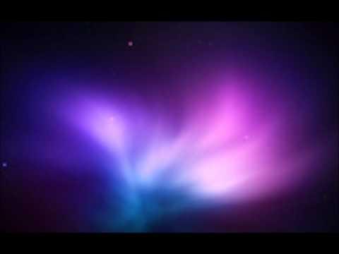 2pm - Tetris HD