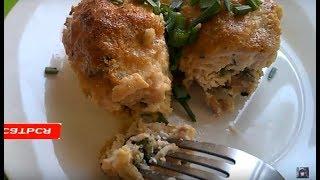 Супер-быстрая Куриная грудка очень сочная и вкусная!Куриное Филе Вкуснейшее (на праздник,на природу)