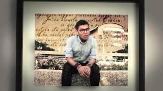Video Bisikan Hati by Rico (Official MTV) download MP3, 3GP, MP4, WEBM, AVI, FLV Juni 2018
