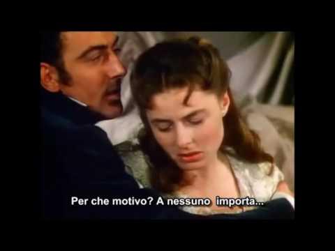 Under Capricorn 1949      2,   Ingrid  Bergman