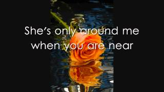 I Finally Know (with lyrics), Boyz II Men [HD]