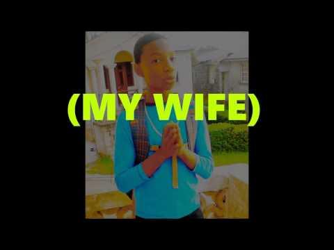 $tamina - My Wife Lyrics