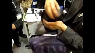 BEAVER PROFESSIONAL COSMETIC Hair Building Fibers15 Thumbnail
