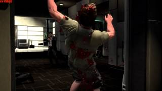 Max Payne 3 Gameplay 1080p PC ULTRA SETTINGS.MP4