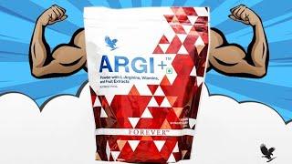 Argi+ Health Benefits | Miracle Molecule | Hindi | Ankit Jain | FLP |Nutrition| #CrackTheDeal