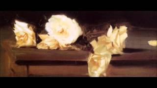 Poemas Místicos do Oriente: RUBÁIYÁT I na voz de Letícia Sabatella