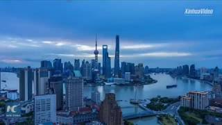 Why Chinese economy to grow steadily in long term?