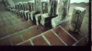 Medellín - Domino effect - Salón (inter) Nacional de artistas 2013(, 2013-09-14T05:48:19.000Z)