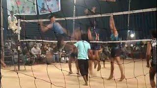 सिबलीAZAMGARH vs BINA PARके दौरान ये मैच खेला गया शरएमिरAZAMGARHमेंLIKE👍करे अपने दोस्तों को SHARकरे