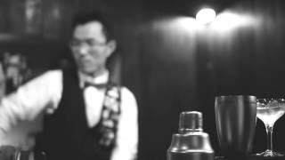 cocktail biyori http://iwamoto-hiroyoshi.com/