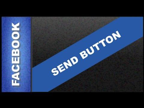 Xara Web Designer 7 Premium Xara Tutorials - Adding a facebook send button Lesson 52 thumbnail