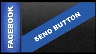 Xara Web Designer 7 Premium Xara Tutorials - Adding a facebook send button Lesson 52