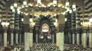 Faslon ko Takalluf Hai humse Agar - Qari Waheed Zafar Qasmi.flv