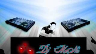 Be free-DJ MaNu(Original Mix)