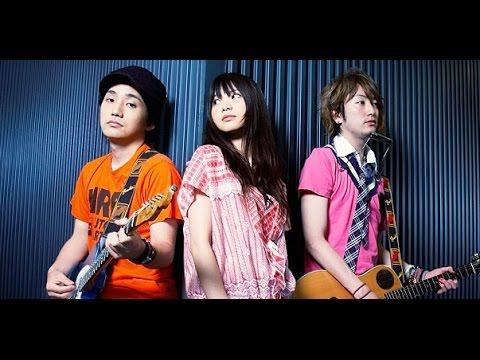 Ikimono gakari   Love Song wa Tomaranai yo