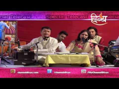 Mata Ki Chowk | Sunil & Manjit Dhyani | Paul Merchants | Chandigarh