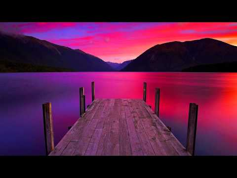 Best Relaxing Music | Ambient Electronic | play in Background for Study Meditation Yoga Sleep