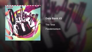 Data Bank #3