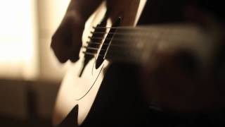 """War We Left Behind"" by Juliet Weybret (Official music video)"