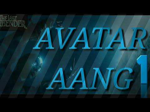 Download Avatar Aang episode 1