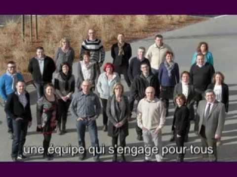 Pontonx 2014 Chantal Dedieu