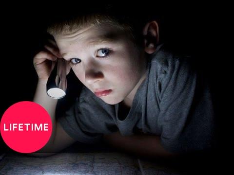 Graham Wa Weather >> Child Genius: Graham, the Human GPS (S1, E1) | Lifetime - YouTube
