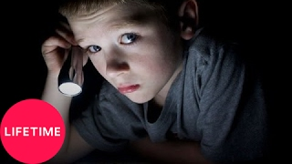 Child Genius: Graham, the Human GPS (S1, E1) | Lifetime