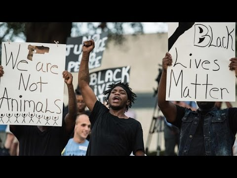 Black peoples || Black people rights || Black people vs white people