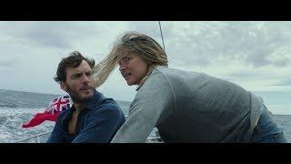 Во власти стихии / Adrift (2018)  Второй дублированный трейлер HD