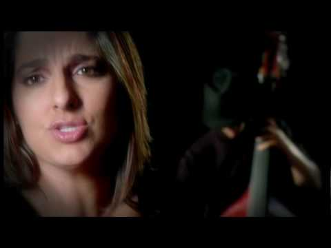 ANABELLA - Te quedé grande [Video Oficial]