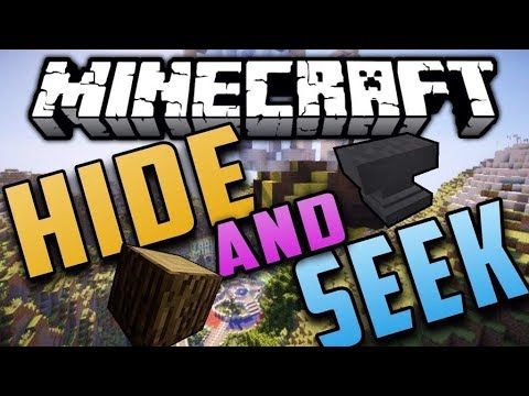 hide-and-seek-in-minecraft