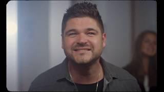 Koenige & Priester - Danke Deutschland (Offizielles Musikvideo) [2019]