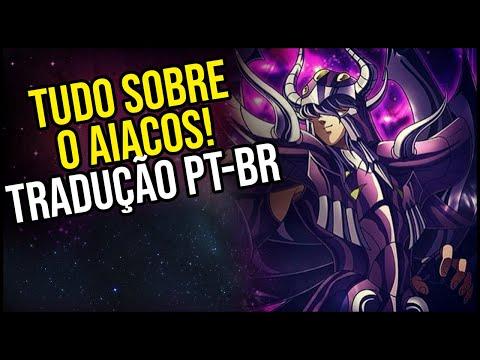 O segredo para deter o Aniquilador | Liga da Justiça 3 temporada | HD from YouTube · Duration:  2 minutes 10 seconds