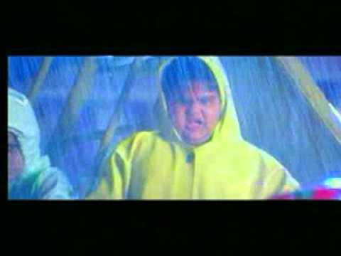 Popy Umbrella Old Malayalam Advertisemnt