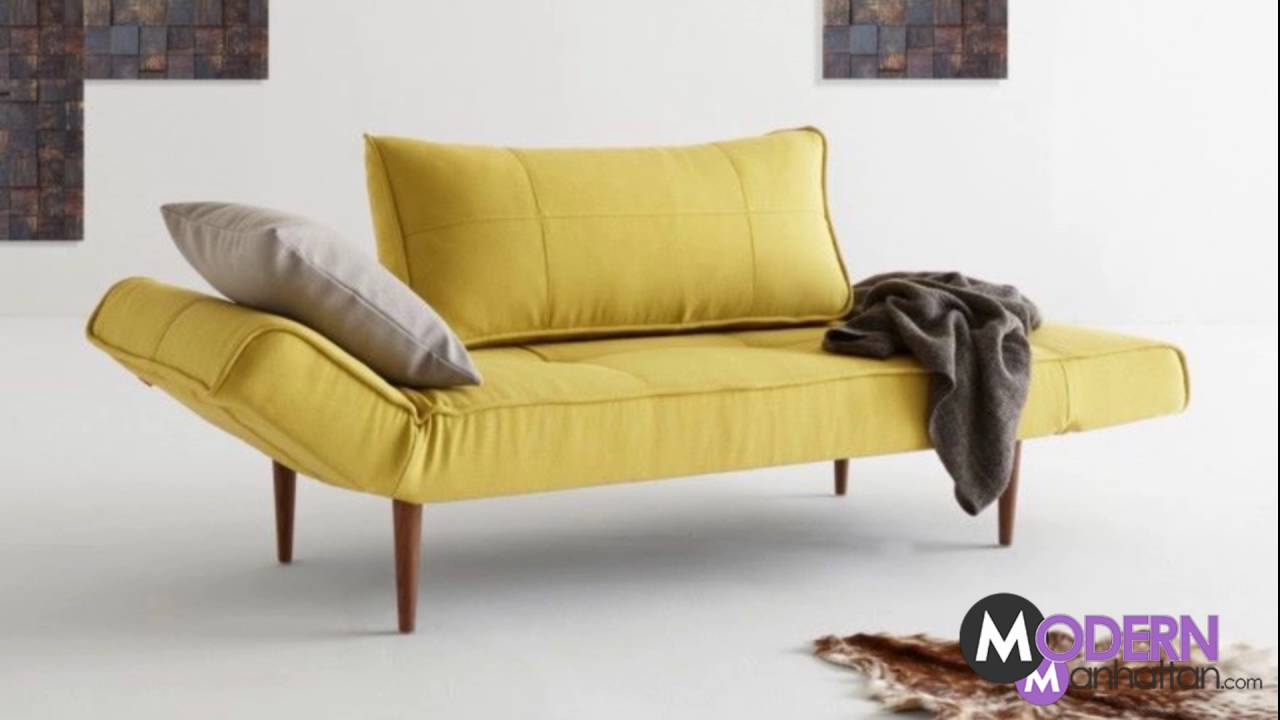 Best Ideas Sofa Beds, Daybeds From Innovation USA Furniture Online At  Modernmanhattan.com