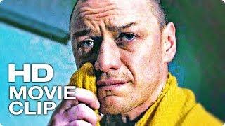 СТЕКЛО ✩ КиноКлип Это Чудо (2019) Джеймс МакЭвой ¦ В Кино с 17 Января