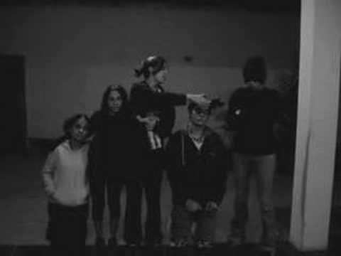 """video-baseado-no-livro-""""estaçao-carandiru"""""""
