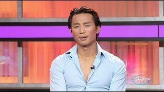 Live Stream với Đan Nguyên, Phi Nhung, Lam Anh giới thiệu show thu hình PBN 123