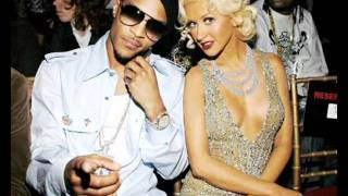T.I. feat Christina Aguilera - Castle Walls (download link!)