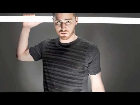 Mike Posner  Cheated Dj Kue Electro Remix New